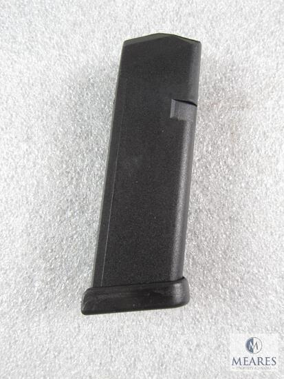 New 13 round Glock .40 S&W pistol magazine