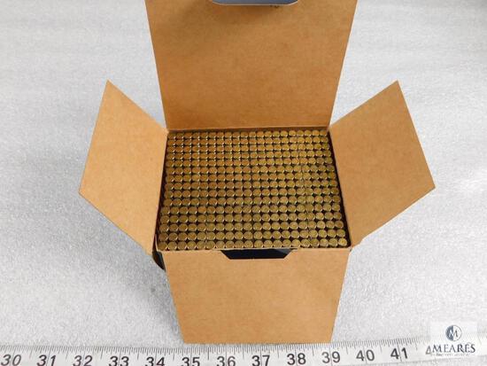 300 Rounds CCI .22 Long Rifle Ammunition