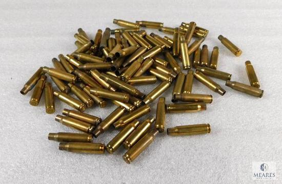 Lot of .308 WIN Brass for Reloading