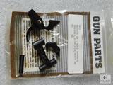AK-47 Repair Set - Trigger, Pin, Sear, and more