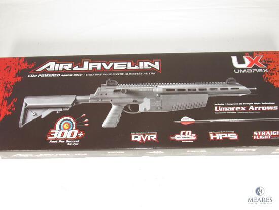 New Umarex Air Javelin CO2 Powered Air Bolt Archery Rifle Airgun