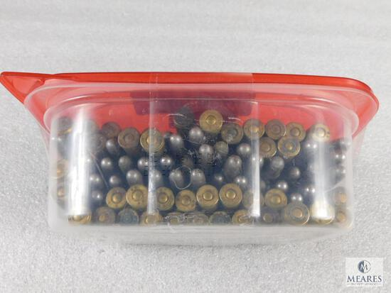 82 Rounds .35 Whelen Ammo - possible reloads