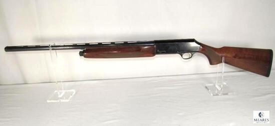 Browning B-80 12 Gauge Semi-Auto Shotgun