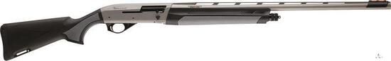 "New in the box! IMPALA PLUS ELITE 12GA. 3"" - 30"" CT-5 Semi-Auto Shotgun"