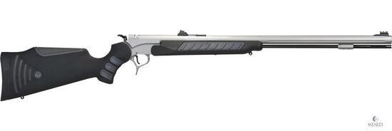 New in the Box! Thompson Center Pro Hunter FX .50 Caliber Muzzleloader