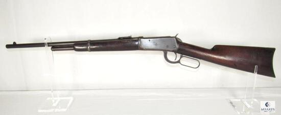 1903 Winchester model 1894 .32-40 WCF Lever Action Carbine Rifle