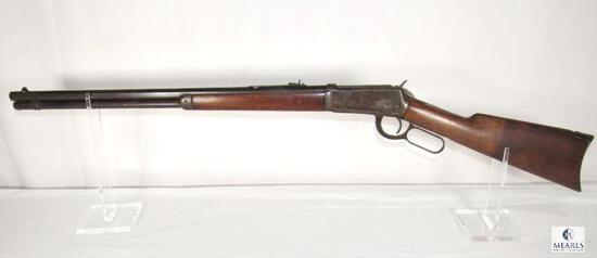 1903 Winchester 1894 .25-35 WCF Lever Action Sporting Rifle