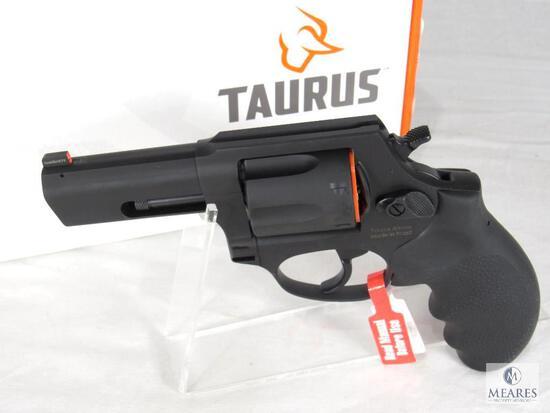 "New Taurus 856 .38 Special 3"" Revolver"
