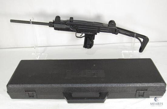 IMI Action Arms Uzi 45-SA .45 ACP Semi-Auto Carbine Rifle