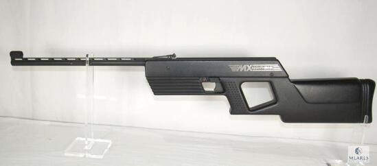 Umarex MX Nighthawk .177 Cal Break Barrel Air Pellet Rifle