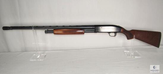Mossberg 500 AG 12 Gauge Pump Action Shotgun