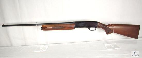 Ithaca 51 Featherlight 20 Gauge Semi-Auto Shotgun