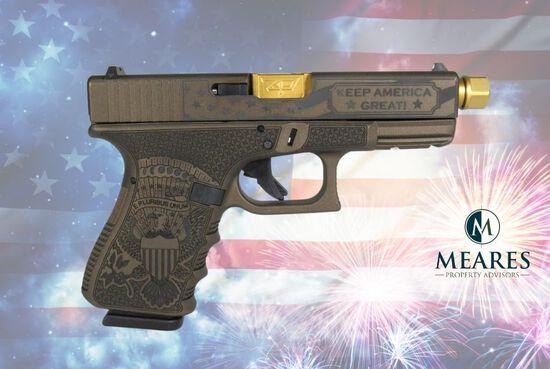 Memorial Weekend Bulk Ammunition & Firearms Event