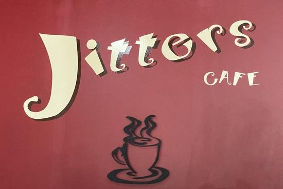 Liquidation: Jitters Coffee Shop & Elaines on Main