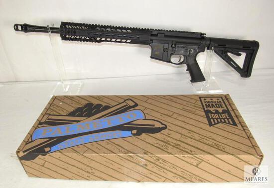 New Palmetto State Armory PA-15 12.7x42mm (.50 Beowulf) Semi-Auto Rifle