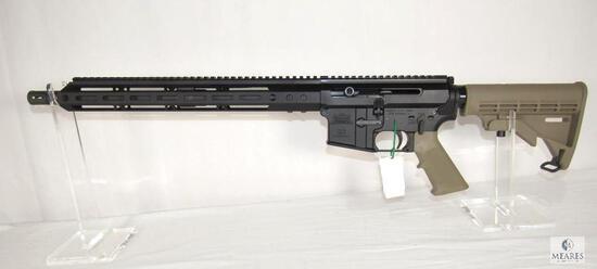 New Palmetto State Armory PA-15 (left side Charging) 5.56 NATO Semi-Auto Rifle