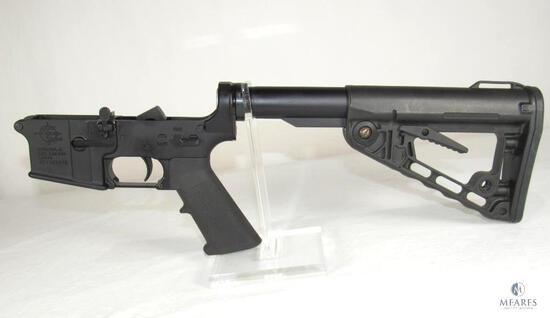 Rock River Arms LAR-15 AR Lower Receiver