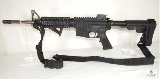 Rock River Arms LAR-15 AR15 5.56 Nato Semi-Auto Pistol