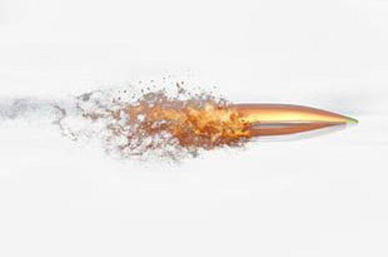 July Multi-Consignor Ammunition Auction