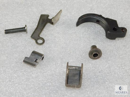 Ruger Mark II Original Trigger Parts