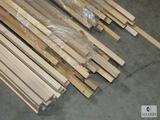 Lumber Lot 3/4