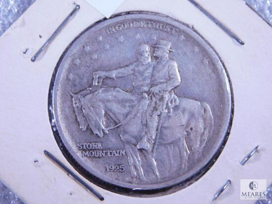 Mid-Year Silver & Collectible Coin Auction #2