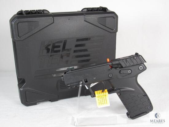 New in the Box Kel Tec P17 .22 LR Semi-Auto Pistol