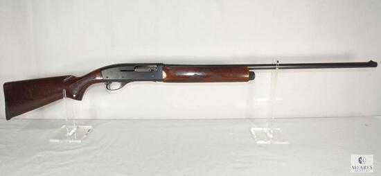 Remington 11-48 20 Gauge Semi-Auto Shotgun