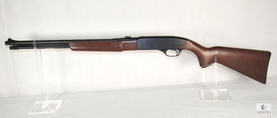 Winchester Model 290 .22 Short / Long / Long Rifle Semi-Auto Rifle
