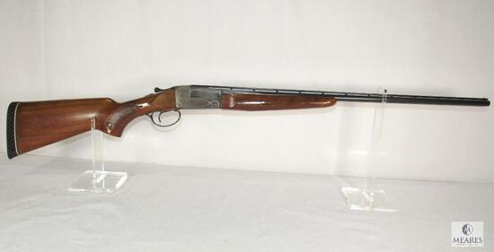 Savage Fox B-SE Series H .410 Gauge Double Barrel Shotgun