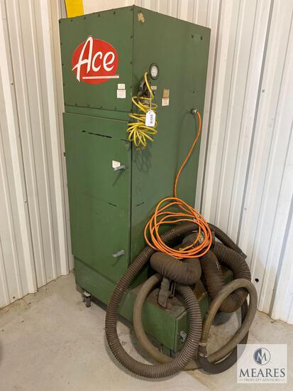 ACE Filtration System