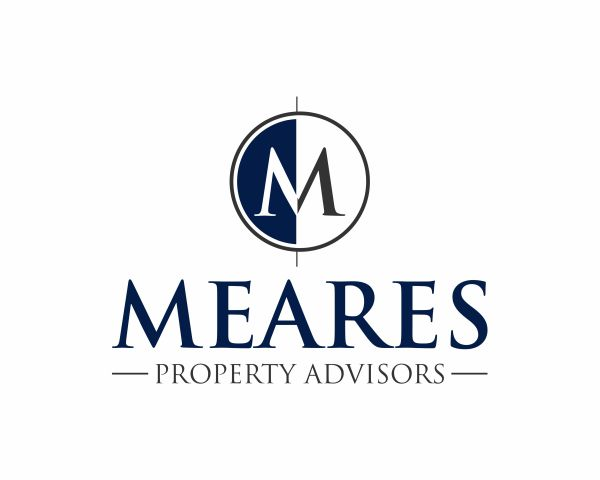 Meares Property Advisors, Inc
