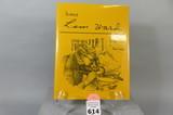 Schroeder Book