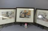 Schroeder Prints
