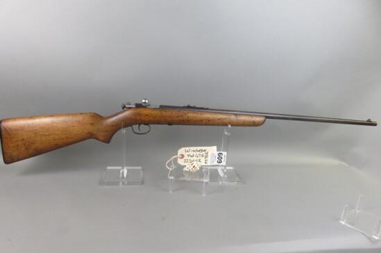 Winchester Mod 67a