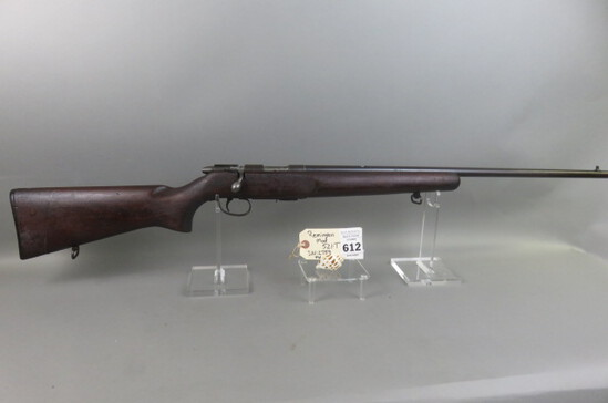 Remington Mod 521 T