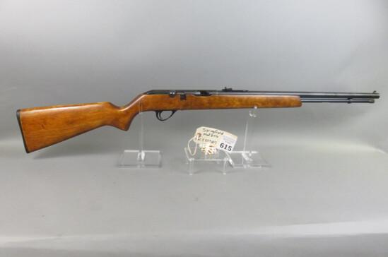 Springfield Mod 246