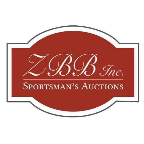 Second Amendment Friendly Guns & Ammo Auction