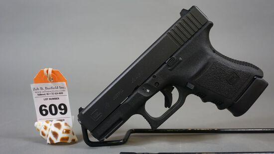 Glock Mod 30