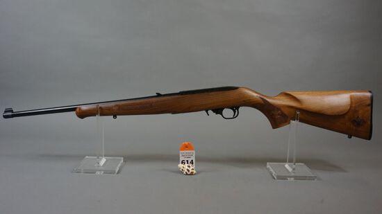 Ruger Mod 10-22