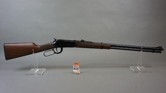 Winchester Mod 9410