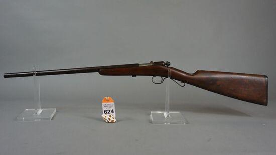 Winchester Mod 36