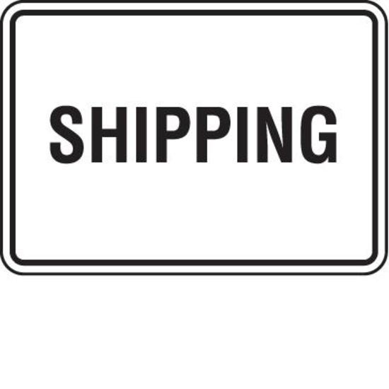 ITEM PICKUP & SHIPPING THE AUCTION COMPANY WILL BE HANDLING ALL OF THE SHIPPING. PACKAGES SHIP BY