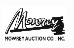 Mowrey Auction Co, Inc