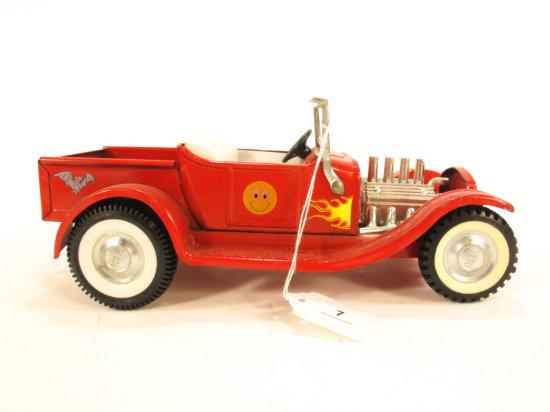 Nylint Model T Pickup Roadster