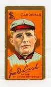 Sports Cards and Collectibles Auction