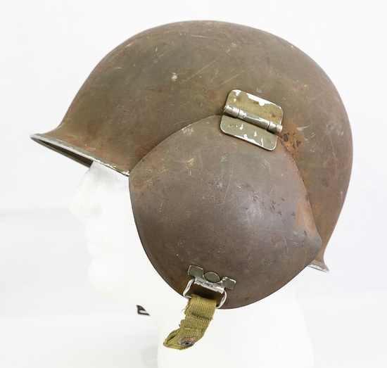 Military Collectibles Online Auction