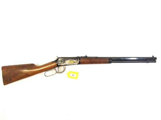 Model 94 Winchester Classic, Octagonal Barrel
