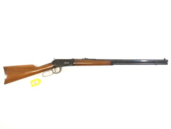 1967 Winchester Model 94 Canadian Centennial