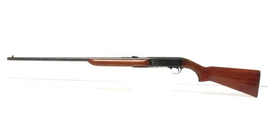 Remington Model 241 Speedmaster 22 Rifle